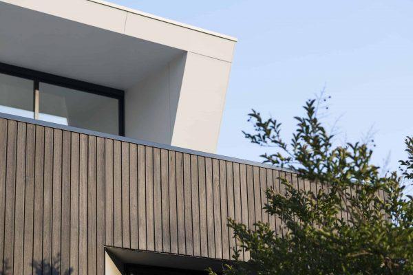 building-design-EU6NHP3(1)
