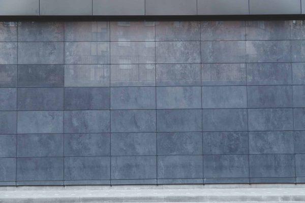 metal-wall-tiles-detail-facade-modern-constrution-PNSQ6ME(1)